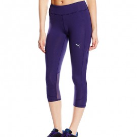 Collant 3/4 Sport Coolcell Femme pUMA
