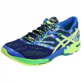 Asics Gel Noosa Tri 10 Chaussures Running Homme