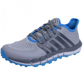 Adidas Climachill Tour Chaussures Golf Homme