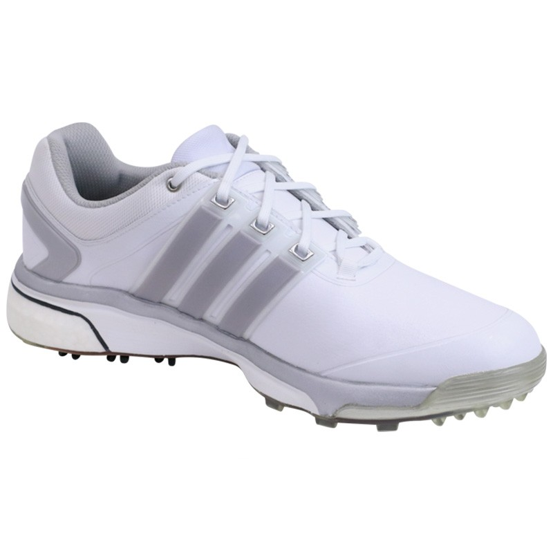adidas adipower boost chaussures golf homme chaussures de sport. Black Bedroom Furniture Sets. Home Design Ideas