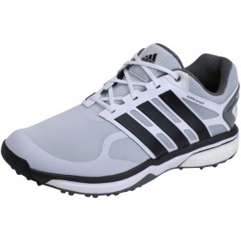 Adidas Adipower Sport Boost Chaussures Golf Homme