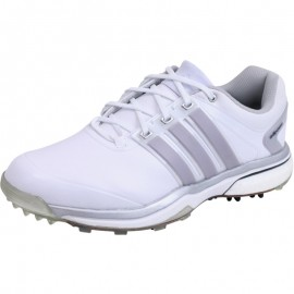 Adidas Adipower Boost Chaussures Golf Homme