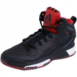 Adidas D Rose 6 Boost Chaussures Basketball Homme