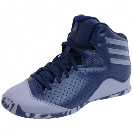 Adidas Next Level Speed 4 Chaussures Basketball Homme