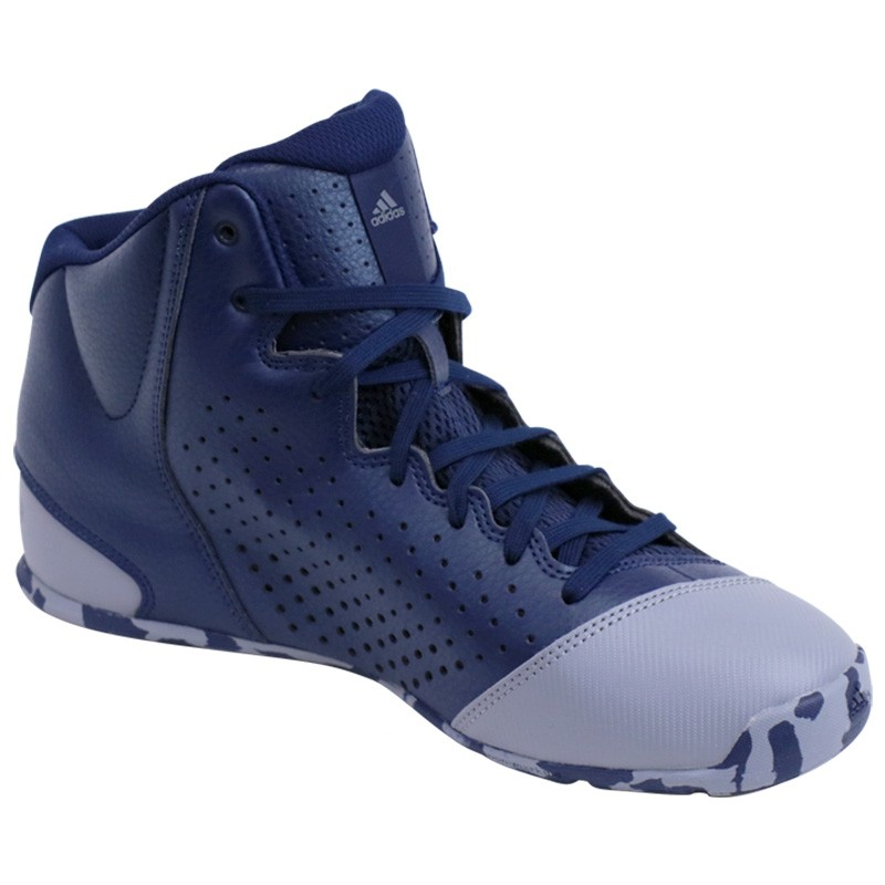 Adidas Next Level Speed 4 Chaussures Basketball Homme Chaussures