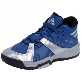 Adidas First Step K Chaussures Basketball Garçon
