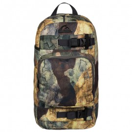 Grand Sac à Dos Nitrated Snowboard 16L Homme Quiksilver