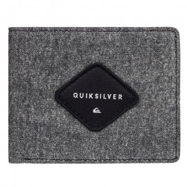 Portefeuille Fabrication II Homme Quiksilver