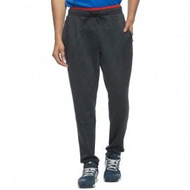 Pantalon Climaheat Entrainement Homme Adidas