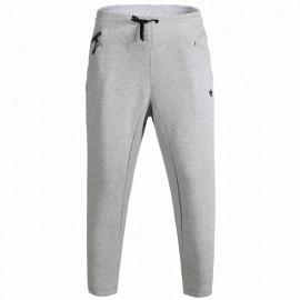 Pantalon Sportswear Luxe 3/4 Homme Adidas