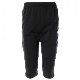 Pantalon Refresh 3/4 Homme Adidas