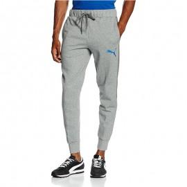 Pantalon FD Formstr Soccer PT CC Homme Adidas