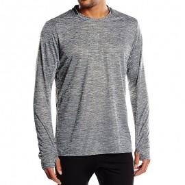 Tee Shirt Supernova L/S Running Homme Adidas