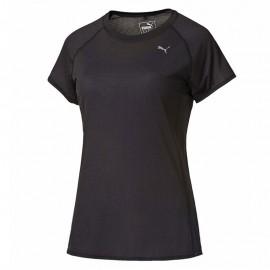 Tee-shirt PE Running Femme Puma