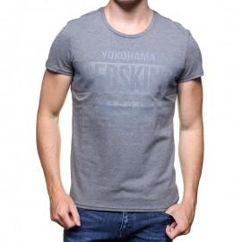 Tee Shirt Softball 2 Calder Homme Diesel
