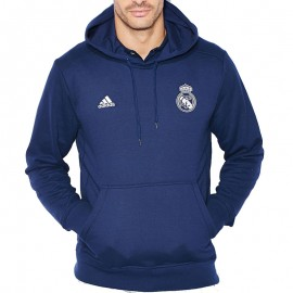 Sweat Real Madrid Football Homme Adidas