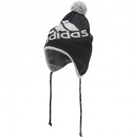 Bonnet péruvien Homme/Femme Adidas