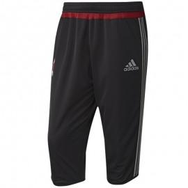 Pantacourt AC Milan Football Garçon Adidas