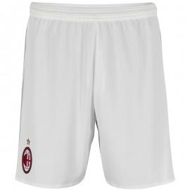Short AC Milan Football Garçon Adidas