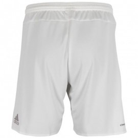Short AC Milan Football Garçon Adidas