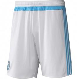 Short Olympique de Marseille Football Garçon Adidas
