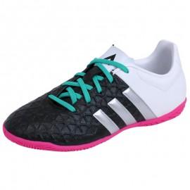 Chaussures Ace 15.4 IN Football Garçon Adidas