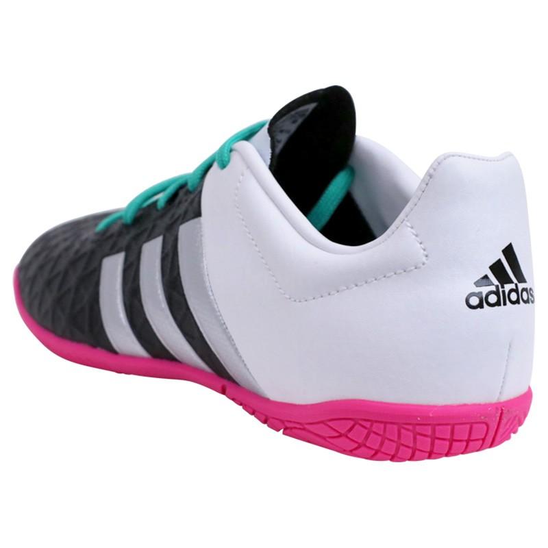De Ace 15 Football Chaussures In Garçon Adidas 4 c5ALq4Rj3