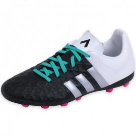 Chaussures Ace 15.4 FxG Football Garçon Adidas