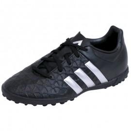 Chaussures Ace 15.4 TF Football Garçon Adidas