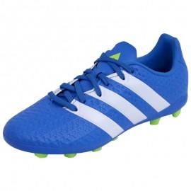 Chaussures Ace 16.4 FxG Football Garçon Adidas