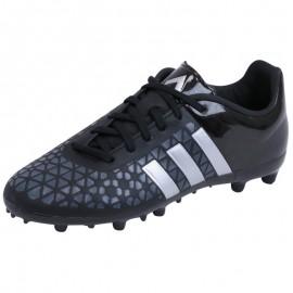 Chaussures Ace 15.5 FG/AG Football Garçon Adidas