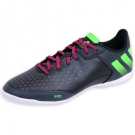 Chaussures Ace 16.3 CT Futsal Homme Adidas