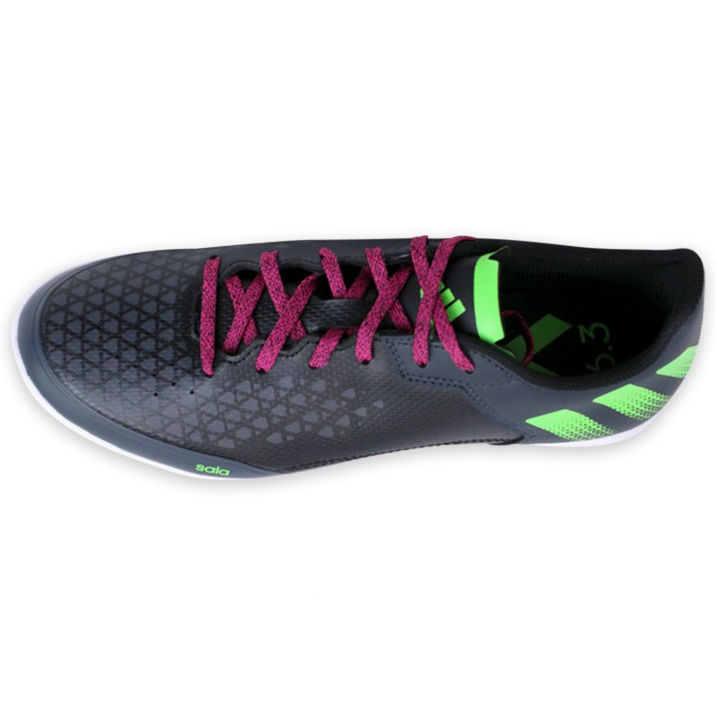 Chaussures Ace 16.3 CT Futsal Homme Adidas Chaussures de football