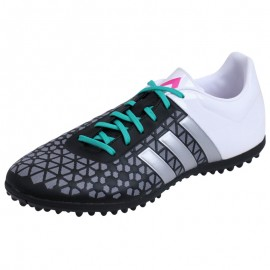 Chaussures Ace 15.3 TF Football Homme Adidas
