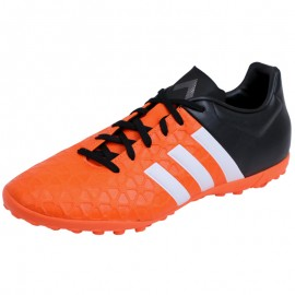 Chaussures Ace 15.4 TF Football Homme Adidas