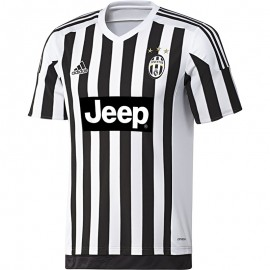 Maillot Juventus de Turin Football Garçon Adidas