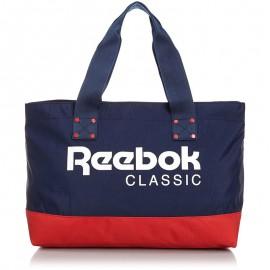 Sac de Sport Classic Reebok