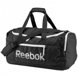 Sac de Sport Essential Grip Large Reebok