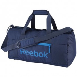 Sac de Sport Essential Grip Medium Reebok