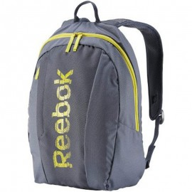 Sac à dos Sport Essential Medium Reebok