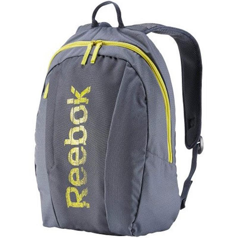 Sac à dos Sport Essential Medium Reebok