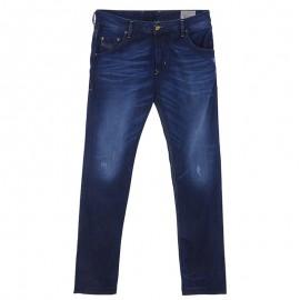 Jeans Krayver Wash 0827E Homme Diesel