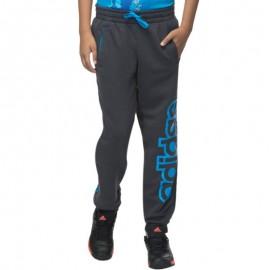 Pantalon Locker Room Sport Garçon Adidas