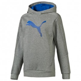 Sweat à Capuche Hooded Sport Garçon Adidas
