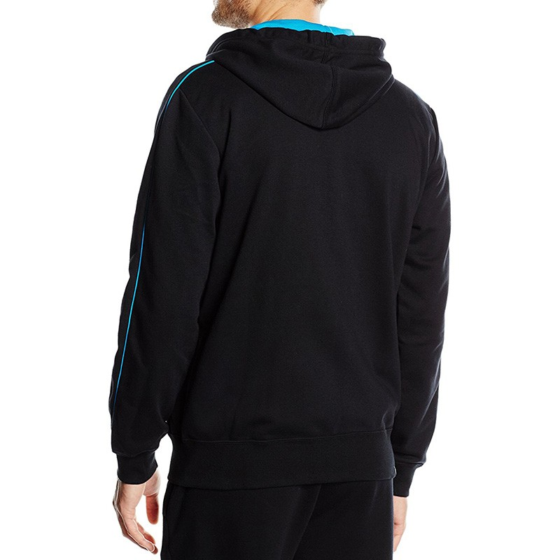 Sweat-Fun-Dry-Graphic-Hoody-Homme-Puma