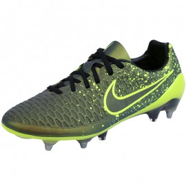 Chaussures Magista Opus SG-PRO Football Homme Nike