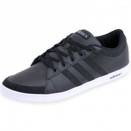Chaussures Calneo LaidBack Homme Adidas