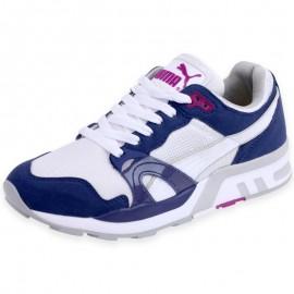 Chaussures Trinomic XT-1 Femme Puma