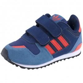 Chaussures ZX 700 Bébé Garçon Adidas