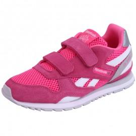 Chaussures GL 3000 2V Fille Reebok